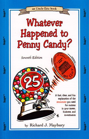 Whatever-Happened-To-Penny-Candy?-By-RIchard-J.-Maybury