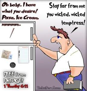 flee-from-fridge_orig