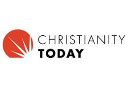 christianity-today-logo