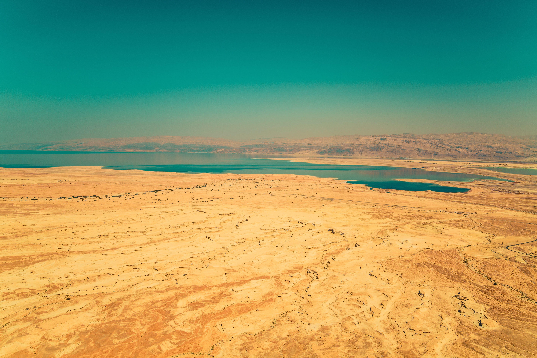 dead sea long view-min