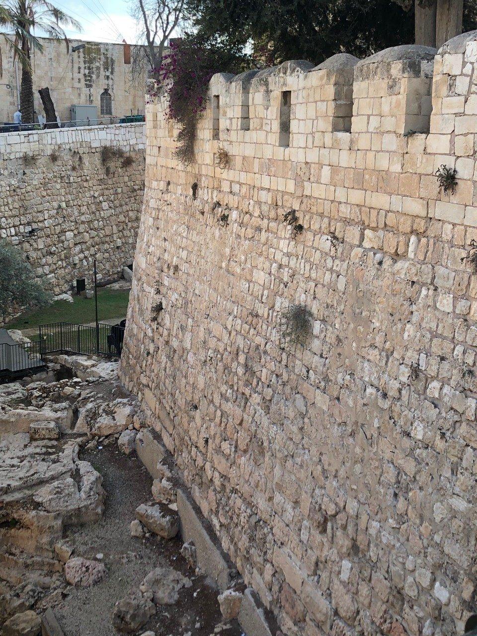 jerusalem picture-min