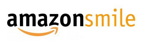Amazon-Smile-Logo-e1457724074257