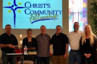 Who We Are-Church Leadership-min