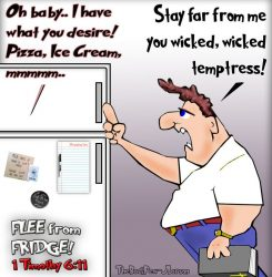 flee-from-fridge_orig
