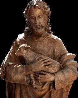 jesus-1561637_1920-min