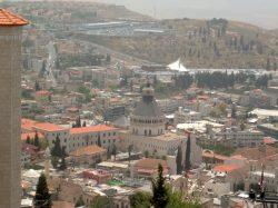 nazareth view-min
