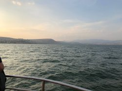 sea of galilee magnificient view-min