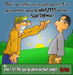 sundown_2
